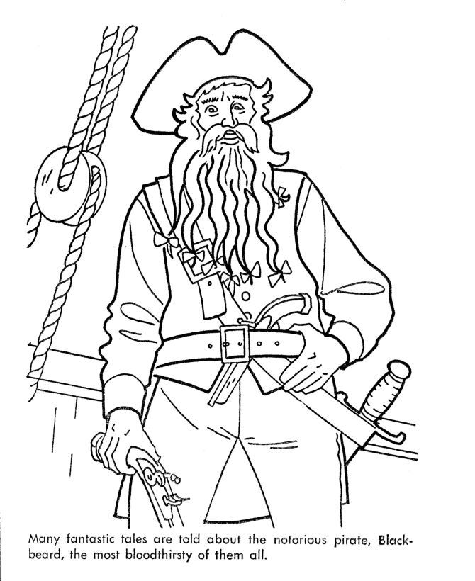 coloring pages caribbean islands - photo#41