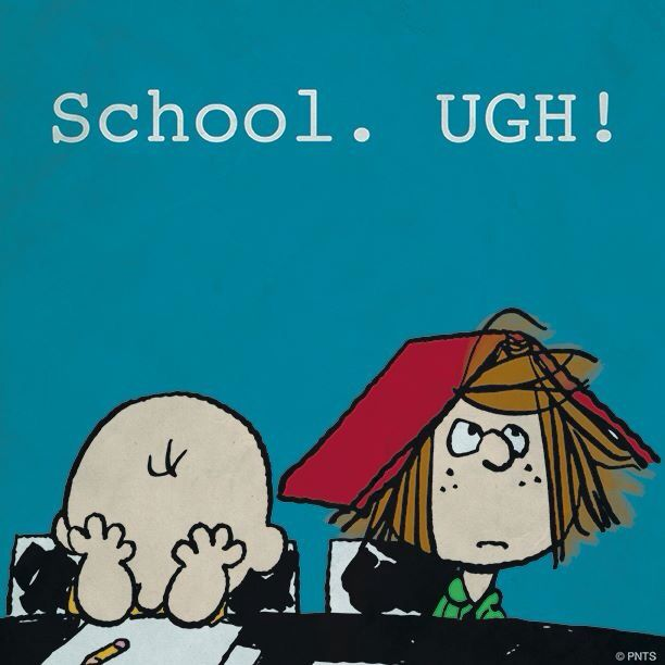 Ugh Quotes: 459 Best PEANUTS Images On Pinterest