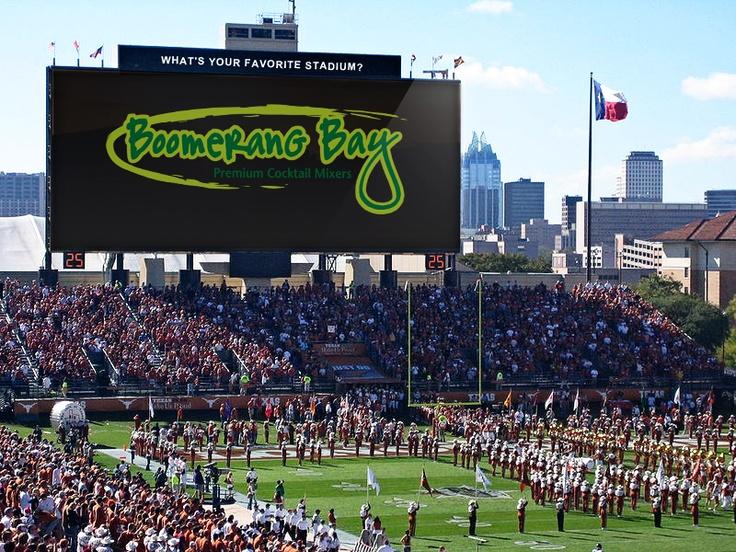 What's your favorite stadium? #football #tailgating #boomerang21: Royal Texas Memorial, Hook Em Horns, Ut Hook Em, Ut Daze, Collegefootball Stadiums, Tx Longhorns, Texas Longhorns