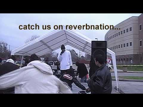 """From their EP The Pivotal Evolution """"Took So Many Chances"""". Houston Community College Car show performance live - Marcus Muhd & Quaide / Guest Appearance: Muhammad 2G - Southwest Houston, TX. Music available at Gumroad:  https://gumroad.com/l/eTRBG"""