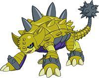File:Ankylomon.gif - Wikimon - The #1 Digimon wiki
