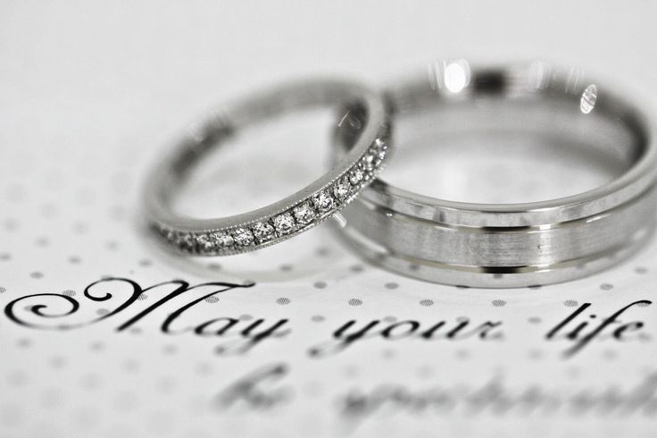 #weddingband  #gentsring#diamonds#kalfinjewellery#kalfin#wedding#kalfinbride#jeweller