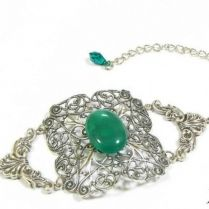 Bazarino - Nocturne Gothic Jewelry