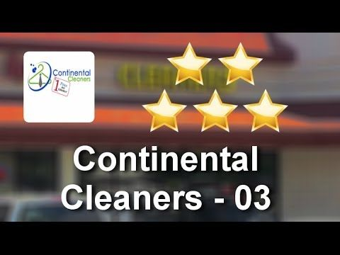 Continental Discount Cleaners Lakewood CO | The Top Dry Cleaning Coupons & 5 Star Reviews by Le... - (More info on: http://LIFEWAYSVILLAGE.COM/coupons/continental-discount-cleaners-lakewood-co-the-top-dry-cleaning-coupons-5-star-reviews-by-le/)