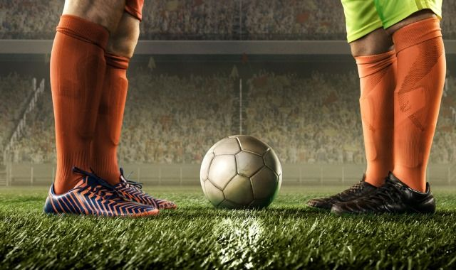 A survey by the BBC reveals that over a third of Premier League football (or soccer, if you insist) fans are getting their gaming fix using unofficial (that is, illegal) online streams. Kodi boxes …