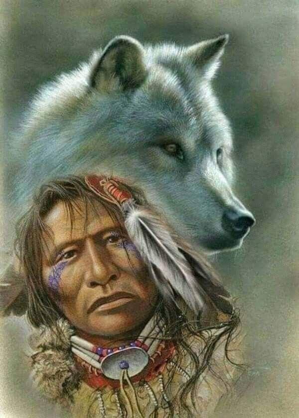 индейцы и собаки картинки модельки хоть соответствуют