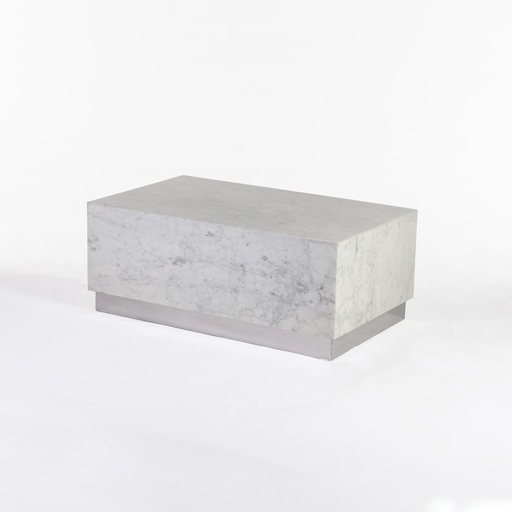 Como Marble Coffee Table: 17 Best Ideas About Marble Coffee Tables On Pinterest
