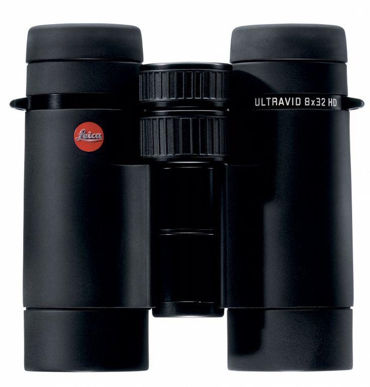 Leica Ultravid 8x32 HD Full Size #binoculars