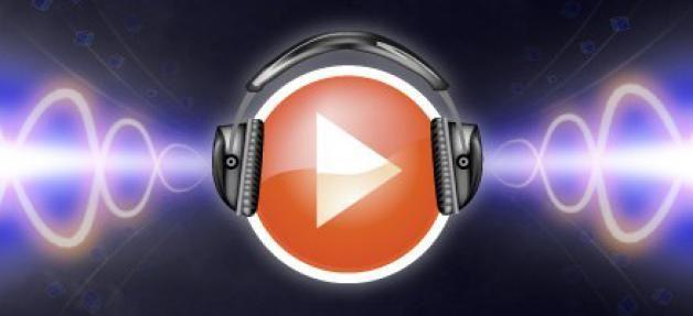 Les Podcasts de la chronique rh radio. Semaine 39 : prime d'activité, mail, les événements liés à l'emploi