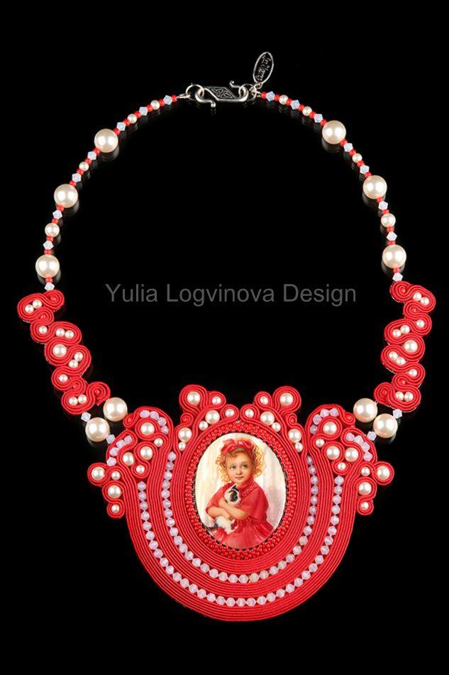 Design by Yulia Logvinova.