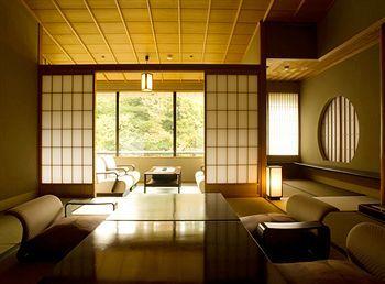 hotel japan - Google 検索