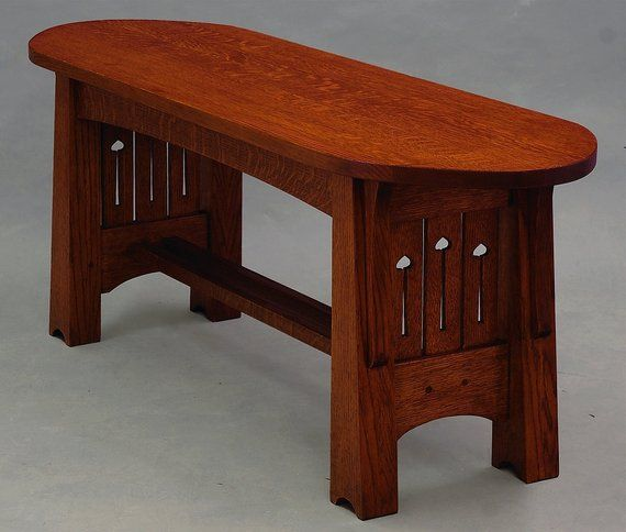 Furniture 0 Interest: Coffee Crafts, Craftsman