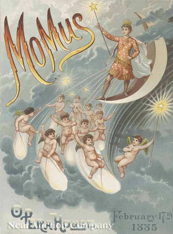 Best MOMUS From Scotland Images On Pinterest Scotland - Momus us map