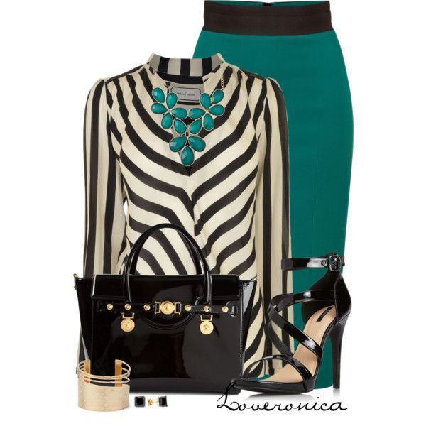 """""""Untitled #490"""" by loveronica on Polyvore"""