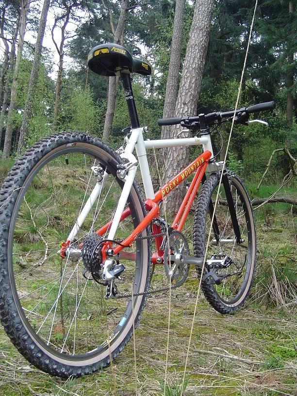 rocky mountain bicycles essay Popular essay topics we recommend using our search to quickly find a paper or essay on any subject.