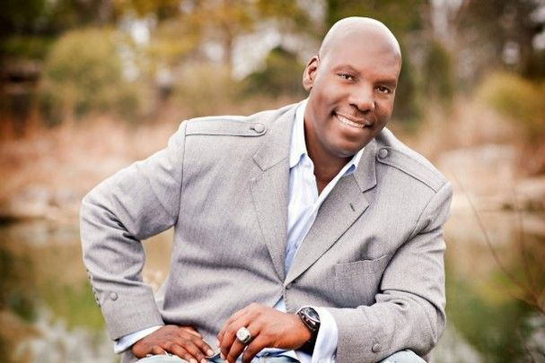 What is Ben Tankard's net worth $5 million, he spends beyond his means lol he is from Daytona Beach, I didn't know that