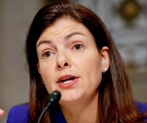 GOP Activists Play 'Moms' in Ad Supporting Sen. Kelly Ayotte http://www.opposingviews.com/i/society/guns/gop-activists-play-moms-ad-supporting-sen-kelly-ayotte-video