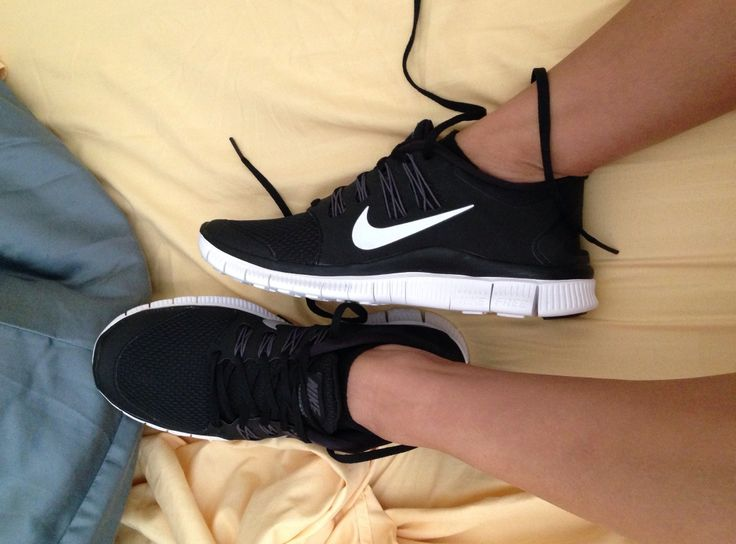 nursing shoe alternates | nike free