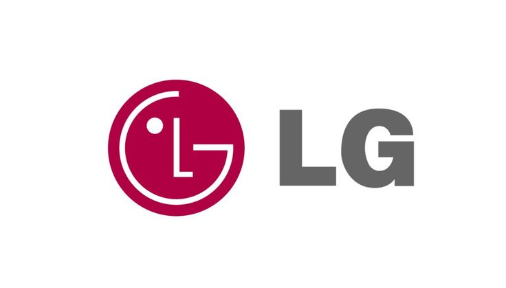 We ve learned a lot about the unannounced LG G5, thanks to a number of leaks we ve come across in the past, but what about the device s model number? A new report claims to have uncovered LG s next flagship s model number. LG-H830? Hungarian-speaking NapiDroid.hu is responsible for leaking the HTTP User Agent data shown above. The information shows an unannounced LG-made device with model number LG-H830, which is believed to be none other tha