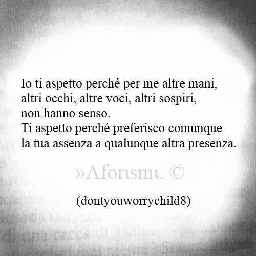 Frasi damore http://enviarpostales.net/imagenes/frasi-damore-21/ #amore #romantiche #frasi