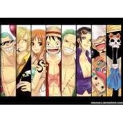 the crew,