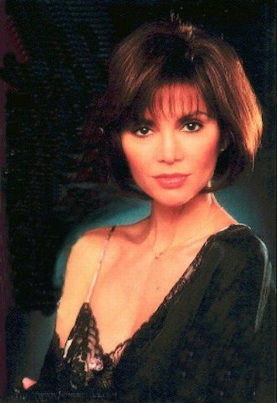 topless haircut dallas 49 best images about principal on the 3374 | a78193a59ad1a38ace92ad2eeb569d5c principal secret victoria principal