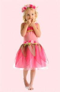 Maple-Leaf-Fairy www.princessdresses.com.au
