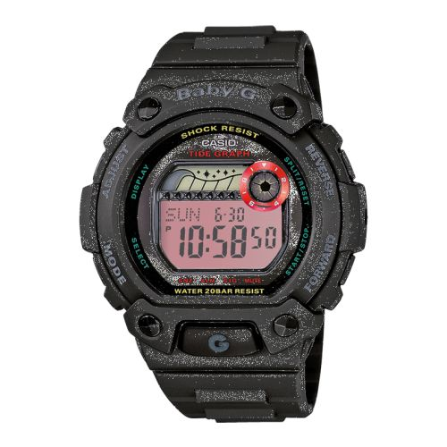 Call @ 9769465202. Best Brand-Casio,Gender-Women, Watch(BLX-102-1ER). Buy online now at Rs. 4870 /- only. With Shopattack.in
