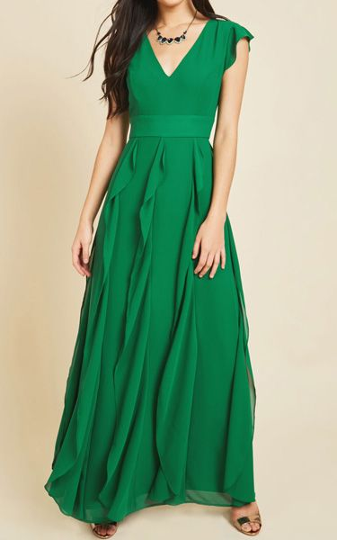Πάνω από 25 κορυφαίες ιδέες για Best maxi dresses στο Pinterest