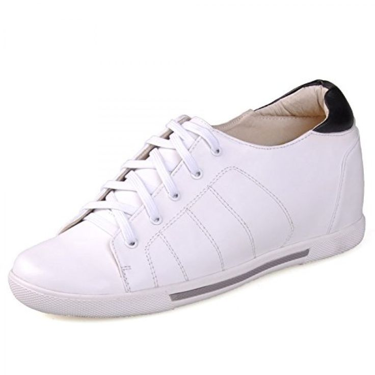 1000 Ideas About White Sneakers For Men On Pinterest
