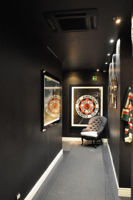 The Yard: Boutique hotel à Milan