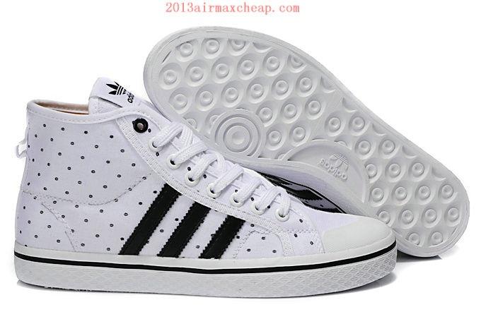 freeruns2 com full of nike sneakers womens for 50% off