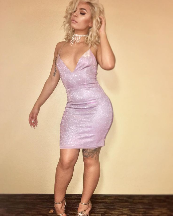 17 Best images about NIGHT OUT. on Pinterest | Follow me The queen and Cute dresses
