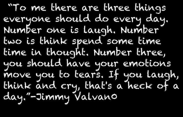 """jimmy v quotes espy speech 