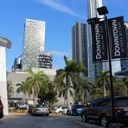 #Alquiler de #Locales Comerciales | #CostaDelEste | $3,6k | 86m2 | Plaza Down Town  https://ciudaddepanama.olx.com.pa/alquiler-de-locales-comerciales-costa-del-este-3-6k-86m2-plaza-down-town-iid-982389532