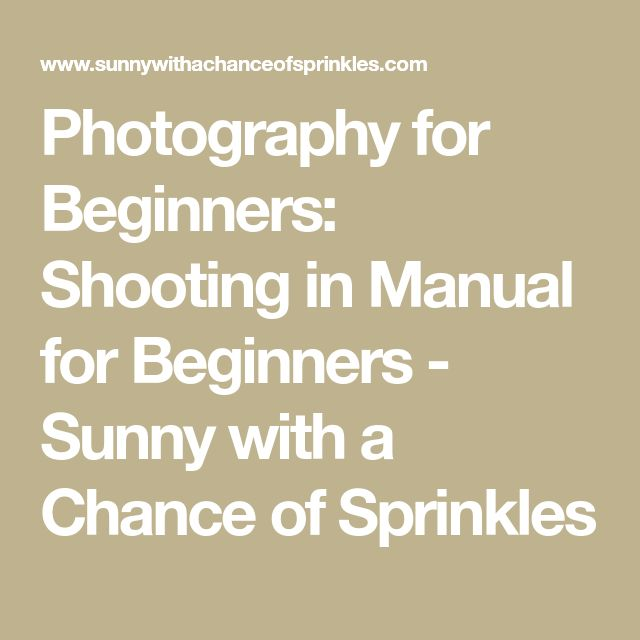 best 25 photography for beginners ideas on pinterest