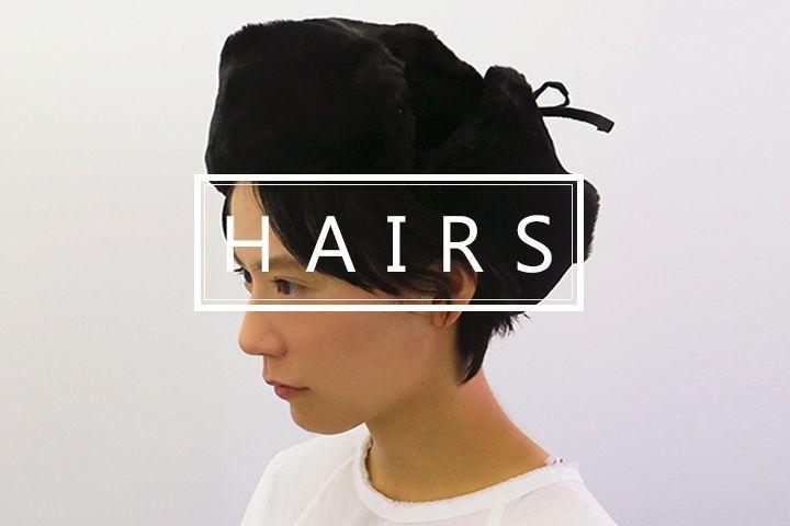 """【HAIRS】Vol.4 鬱陶しい伸ばしかけ前髪はだれでもセンター分けに!   Staff Snap編集部プレゼンツ!  明日に夢見る素敵女子に贈る """"簡単に"""" 可愛くなれるものだけを集めた、ヘアアレンジ特集!    ネットやSNS上に溢れ返る、ヘアアレンジの画像や動画など。見ているだけで自分も出来るような錯覚に陥って早速トライ!でも、やっぱり上手くいかなくて「簡単じゃなきゃもうやーめたっ!」ってすぐに諦めた女子も多いのでは?    アレンジに法則はなくて、自..."""