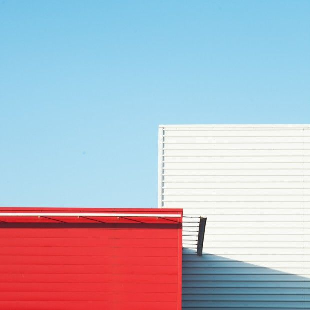 Prism par Matthieu Venot - Journal du Design (photo ville de Brest)