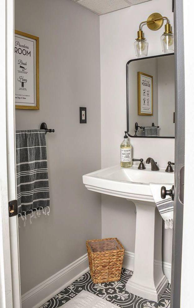 Bathroom Decor Grey And Yellow Versus Bathroom Light Fixtures Nashville Tn Bathroom Cabinets Heigh Trendy Bathroom Designs Top Bathroom Design Bathroom Design