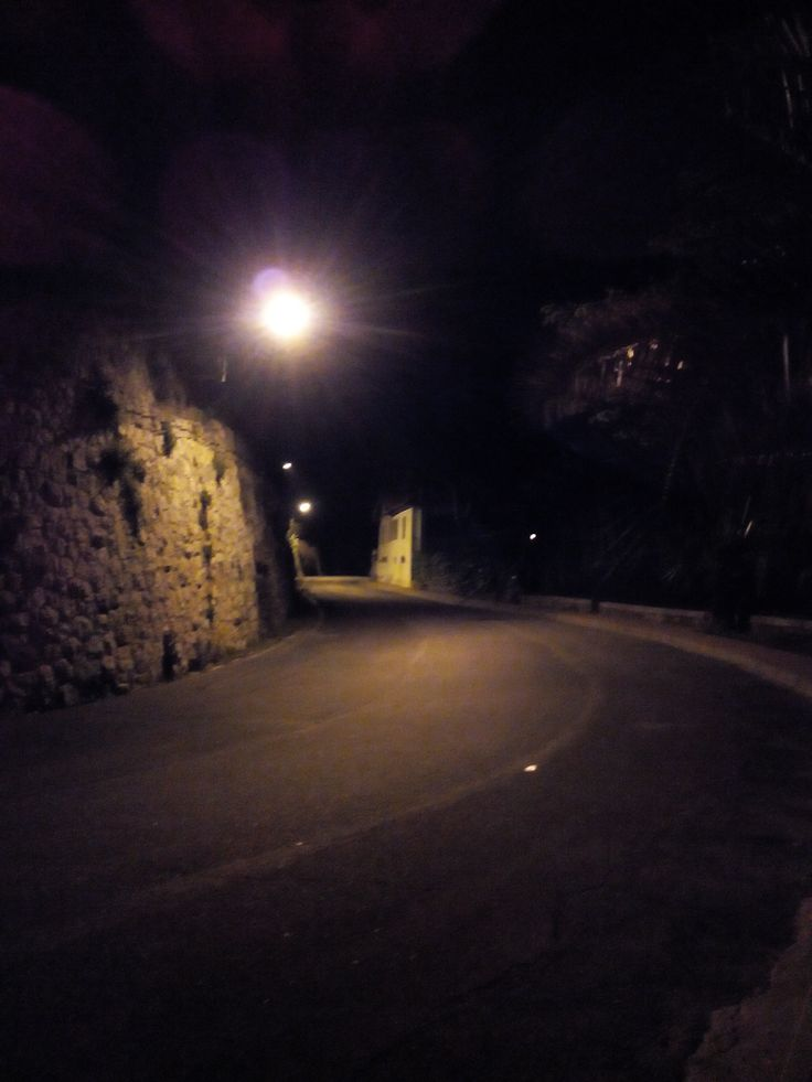 Jardin Hanbury - Ventimiglia , 4h05