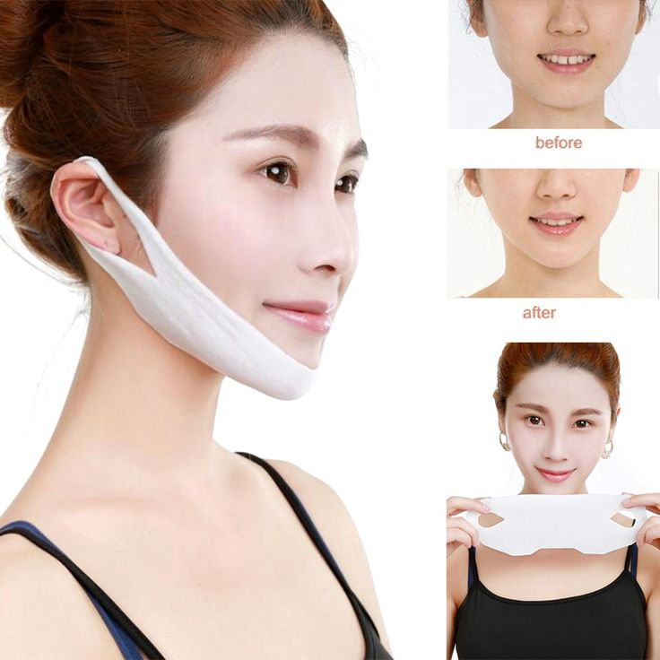 $1.79 (Buy here: https://alitems.com/g/1e8d114494ebda23ff8b16525dc3e8/?i=5&ulp=https%3A%2F%2Fwww.aliexpress.com%2Fitem%2FNew-Fashion-Women-Wrinkle-V-Face-Chin-Cheek-Lift-Up-Slimming-Slim-Mask-with-anti-wrinkle%2F32691044911.html ) New Fashion Women Wrinkle V Face Chin Cheek Lift Up Slimming Slim Mask with anti-wrinkle cream for just $1.79