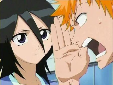 Dating 101 manga
