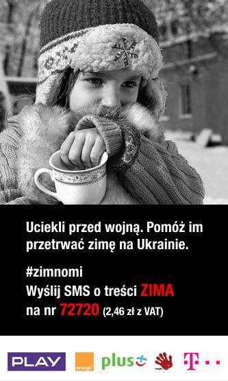 #zimnomi #Ukraina