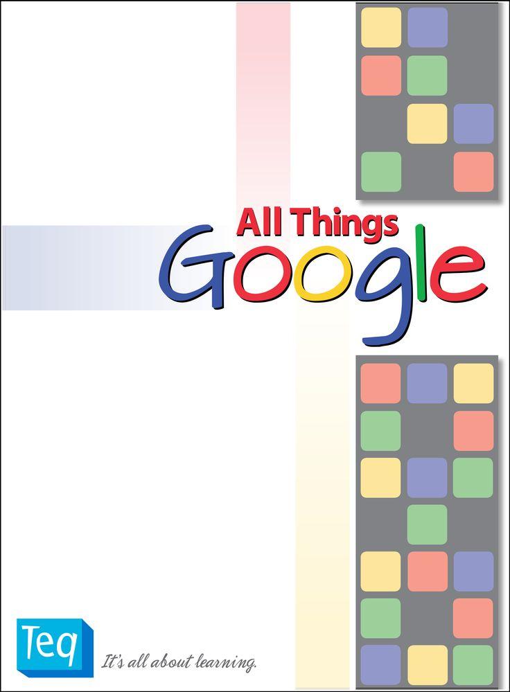 346 best All Things GoogleEDU images on Pinterest Educational