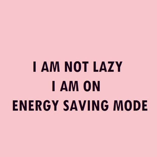 Sunday Working Quotes: The 25+ Best Lazy Sunday Quotes Ideas On Pinterest