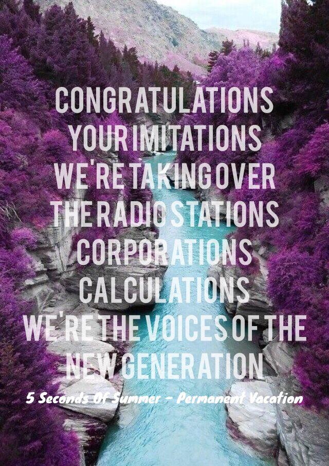 Lyric i bless the rains down in africa lyrics : 329 best music | lyrics images on Pinterest | Song quotes, Lyrics ...