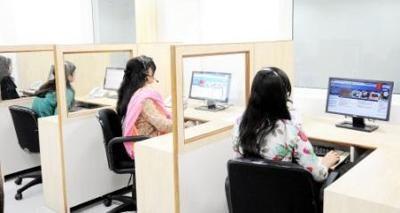 #It Companies in #Gurgaon, List of It #Companies in Gurgaon - #Search Acharya