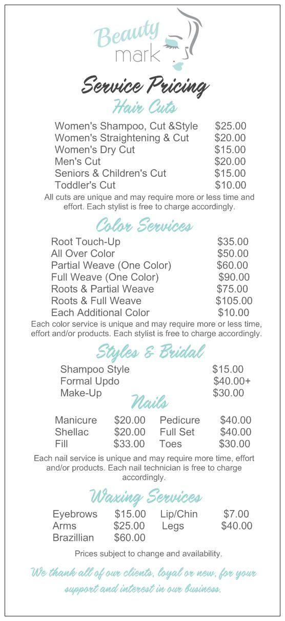 Best 25+ Hair salon business plan ideas on Pinterest Salon - hair salon receptionist sample resume
