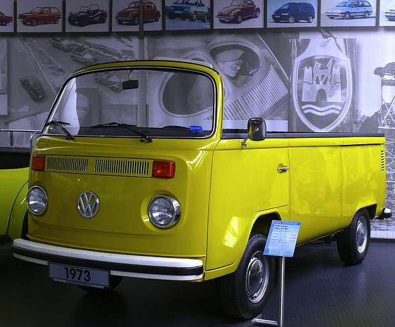 17 Best Images About Quirky Vw On Pinterest Cars Limo
