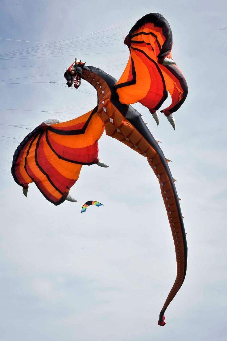 datování dragonsurf